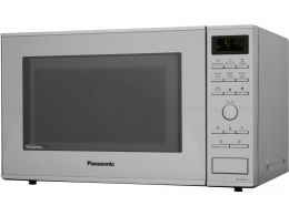 Panasonic Nn-Gd462m photo 3