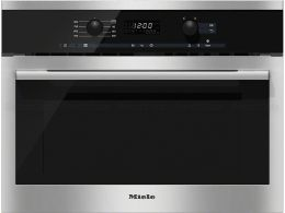 Miele M 6160 Tc Cs photo 1