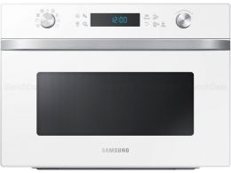 Samsung MC35J8055CW photo 1