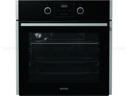 Gorenje Bop637e20xg photo 1