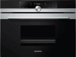 Siemens CD634GBS1 photo 1