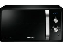 Samsung MS23F301EAK photo 1