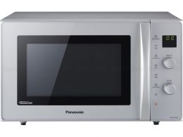 Panasonic Nn-Cd575mepg photo 1