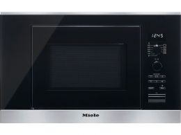 Miele M 6032 SC IN photo 1