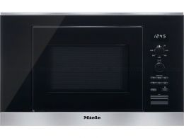 Miele M 6030 SC IN photo 1