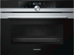 Siemens CB634GBS1 photo 1