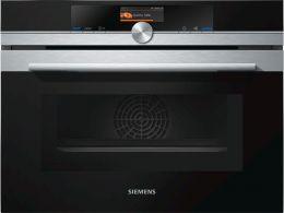 Siemens CM676GBS1 photo 1