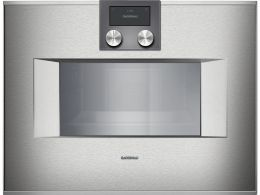 GAGGENAU Bs450110 photo 1