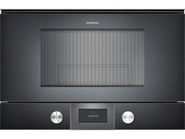 GAGGENAU Bmp224100 photo 1