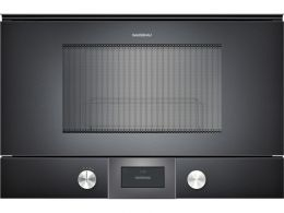 GAGGENAU Bmp225100 photo 1