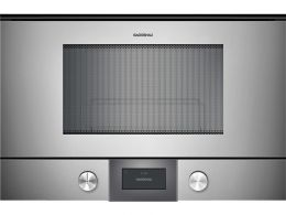 GAGGENAU Bmp225110 photo 1