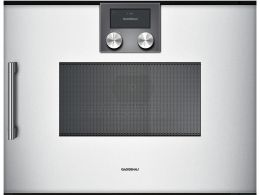 GAGGENAU Bmp250130 photo 1