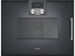 GAGGENAU Bmp251100 photo 1