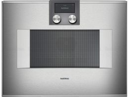 GAGGENAU Bm451110 photo 1