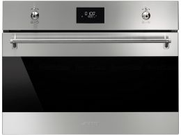 SMEG Sf4309mx photo 1