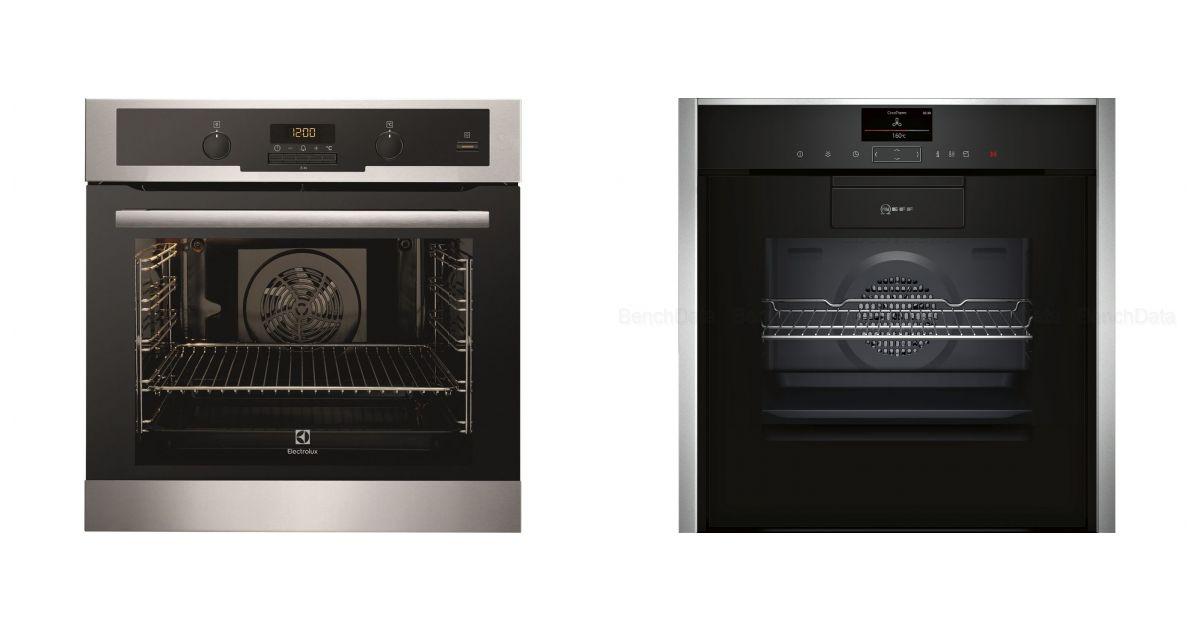 comparatif electrolux eoc5644box vs beko bimm25401xps fours. Black Bedroom Furniture Sets. Home Design Ideas
