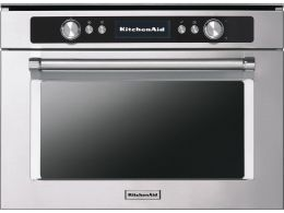 KitchenAid KMQCX 45600 photo 1