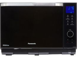 Panasonic Nn-Ds596bupg photo 1