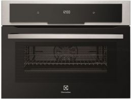 Electrolux EVY7800AAX photo 1