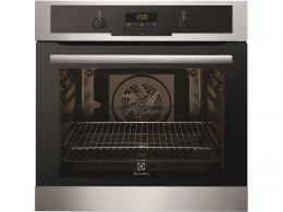 ELECTROLUX EEC44549OX photo 1