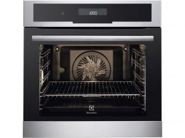 Electrolux EEC5811FOX photo 1