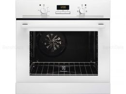 Electrolux EZA2420AOW photo 1
