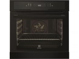 ELECTROLUX EEC5700AOK photo 1
