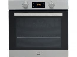 Hotpoint FA3 540 P IX HA photo 1