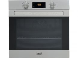 Hotpoint FA5 841 P IX HA photo 1