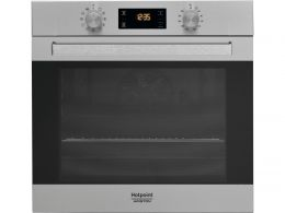 Hotpoint FA5 844 C IX HA photo 1
