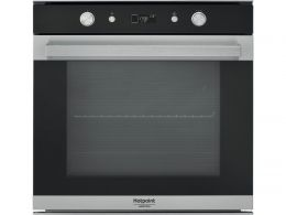 Hotpoint FI7 861 SP IX HA photo 1