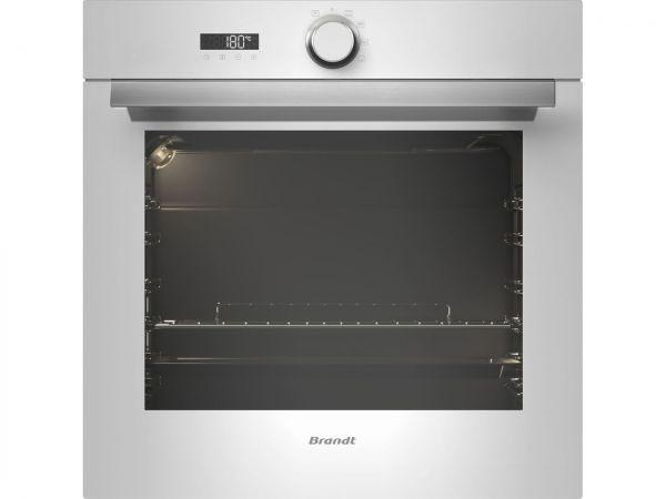BRANDT BXP6132W