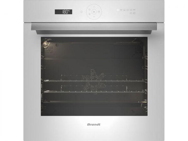BRANDT BXP6355W