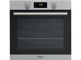 Hotpoint FA2 841 C IX HA photo 1
