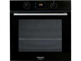 Hotpoint FA2 544 JC BL HA photo 1