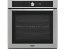 Hotpoint FI4 854 C IX HA photo 1