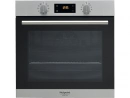 Hotpoint FA2 844 C IX HA photo 1