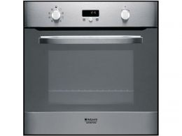 Hotpoint FH 99 P M IX/HA S photo 1