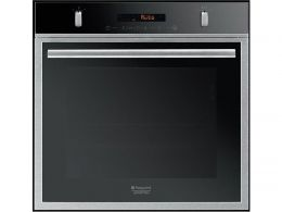 Hotpoint UT 89E P 0 X/HA photo 1