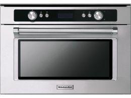 KitchenAid KMQCX 38600 photo 1