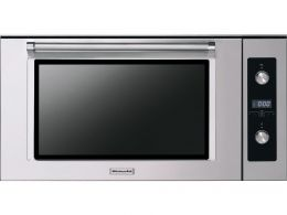 KitchenAid KOFCS 60900 photo 1