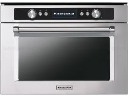 KitchenAid KOSCX 45600 photo 1