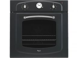 Whirlpool AKP 290/NA photo 1