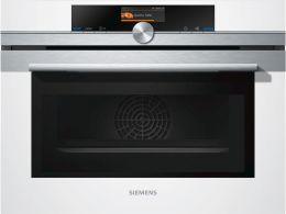 Siemens CM636GBW1 photo 1