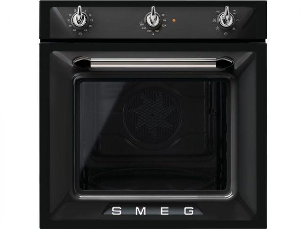 SMEG SF6903N