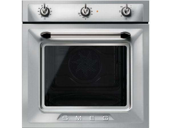 SMEG SF6903X