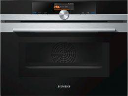 Siemens CM636GNS1 photo 1