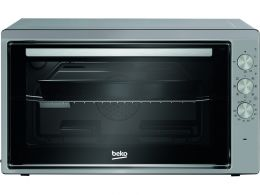 Beko BMF44CS photo 1