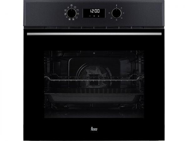 TEKA HSB 630 Noir