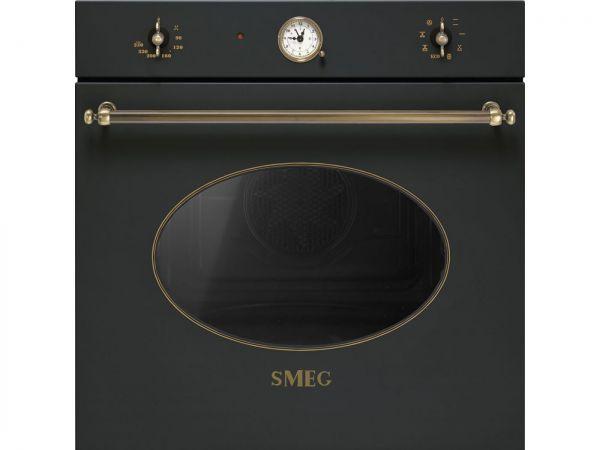 SMEG SFT805AO